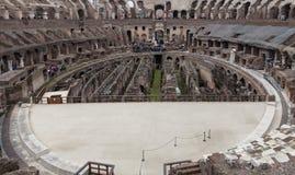 Colosseum, Roma immagine stock libera da diritti