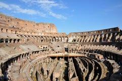 Colosseum Roma Immagine Stock Libera da Diritti