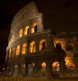 Colosseum Roma Fotos de Stock