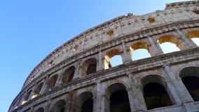 Colosseum, Roma, Italia Fotografie Stock Libere da Diritti