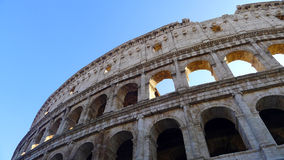 Colosseum, Roma, Italy fotos de stock royalty free