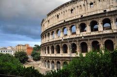 Colosseum, Roma Stock Photos