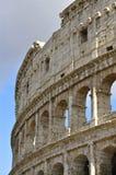 Colosseum, Rome images libres de droits