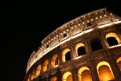 colosseum rome стоковое фото rf