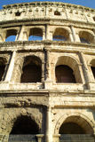 Colosseum - Rome Stock Photos