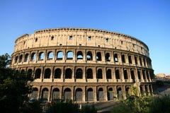 colosseum rome Стоковые Изображения RF
