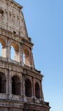 Colosseum, Rome Stock Foto