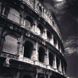 colosseum rome Royaltyfri Bild