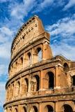 Colosseum, Rome Royalty-vrije Stock Foto's