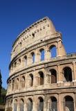 Colosseum, Rome Photos stock