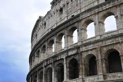 Colosseum Rome Royalty-vrije Stock Fotografie