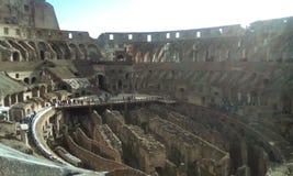 Colosseum Colosseum, Rome, Colosseum, historisk plats, amfiteater, gränsmärke, forntida rome Arkivfoto