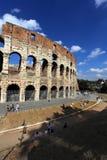 Colosseum,Rome, Italy stock photos