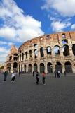 Colosseum,Rome,Italy royalty free stock photos