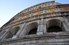 Colosseum, Rome Italy Royalty Free Stock Photo