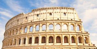 Colosseum, Rome, Italy Stock Photos
