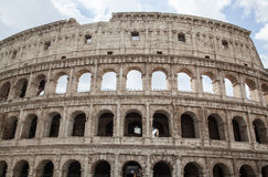 Colosseum, Rome Stock Photos