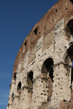 Colosseum, Rome - Italy Stock Photography