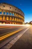 Colosseum, Rome, Italy Stock Photo