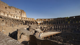 ColosseumColosseo Stock Images
