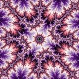 Colour abstract art fibers , backdrop wallpaper background. Colour abstract art fibers , wallpaper background Royalty Free Stock Photo