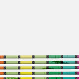 Colour Abstract Background Royalty Free Stock Photos
