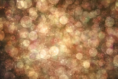 Colour abstract background. Royalty Free Stock Photo
