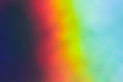 Colour abstract background. Royalty Free Stock Photos