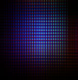 Colour Background 318. A simple color background Stock Photography