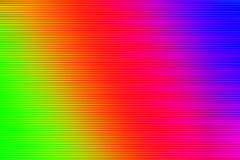 Colour Background 355 Stock Image