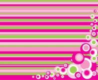 Colour Background For A Design Stock Photos