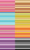 Colour Background For A Design Royalty Free Stock Images