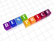 Colour best price Stock Photos