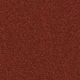 Colour concrete seamless texture. For background and 3d rendering Stock Photo