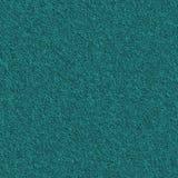 Colour concrete seamless texture Royalty Free Stock Image