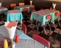 Colour obrazek architektoniczny szczegół obraz royalty free