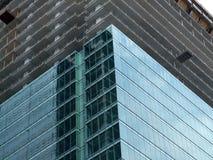 Colour obrazek architektoniczny szczeg obraz stock