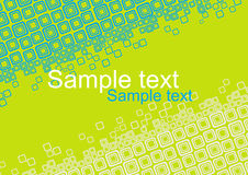 Free Colour Squares Stock Photography - 10369582