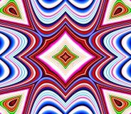 Colour Wzoru Płytki Wzoru Tło 26 ilustracji