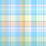 Coloured background 2. A different coloured pattern for background Stock Photography