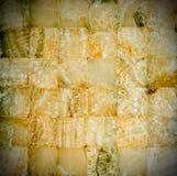 Coloured marmurowa mozaika Fotografia Royalty Free