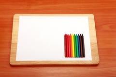 Paint Kit Stock Images