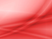coloured waves διανυσματική απεικόνιση