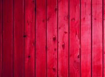Coloured Wood material as backgrounds. And textures stock photography