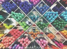 colourful immagine stock libera da diritti