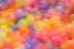 Colourful Abstract background Royalty Free Stock Images