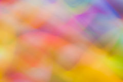 Colourful Abstract background Stock Photos