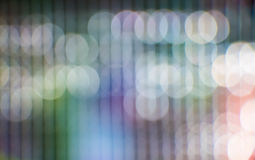 Colourful abstract background blur, red, green, blue, yellow, wh Royalty Free Stock Photos