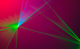 Colourful abstract Laserlight Background with space for text or. A beautiful multi-color laser multi-format commonly used party look like a fantasy. Like Deep Royalty Free Stock Photos