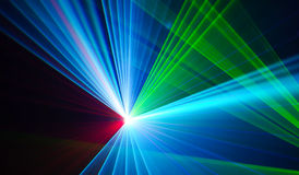 Colourful abstract Laserlight Background with space for text or. A beautiful multi-color laser multi-format commonly used party look like a fantasy. Like Deep Royalty Free Stock Photography